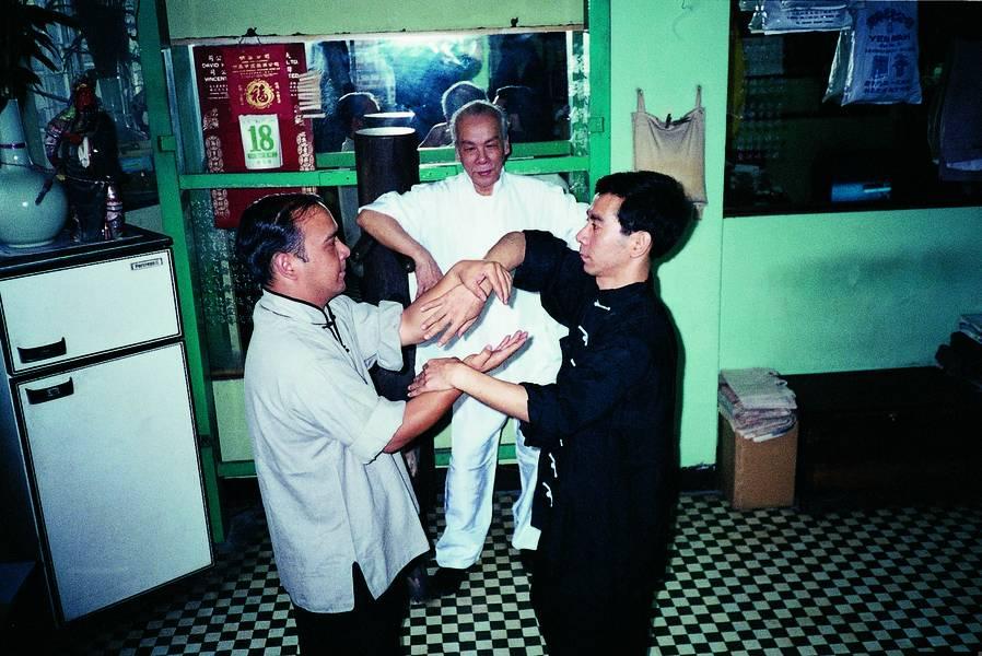 392072db22 - Wing Chun Brno